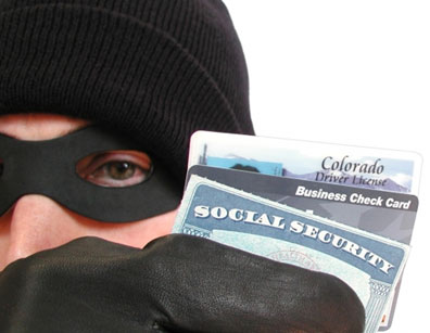 Fraudsters are craftier than ever. Learn how to protect your money!