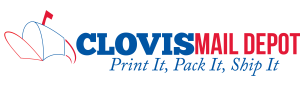 ClovisMailDepot_Logo