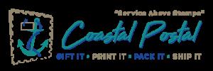 CoastalPostal_Logo