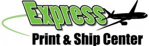 ExpressPrintnShip_Logo