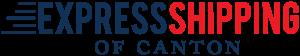 ExpressShippingofCanton_Logo