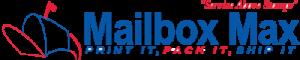 MailboxMax_Logo