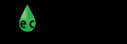 TheBoxesEtc_Logo