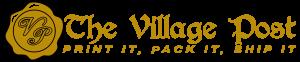 Village-Post-Logo_YloText_HighRes