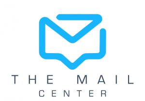 TheMailCenter_Logo-LargeJPG