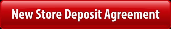 new-deposit-btn