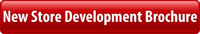 new-development-btn