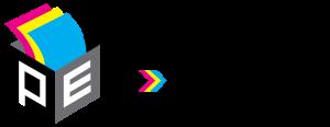 PackagingExpress_logo