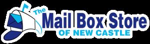 NewCastleTMBS_Logo_PNG_Medium